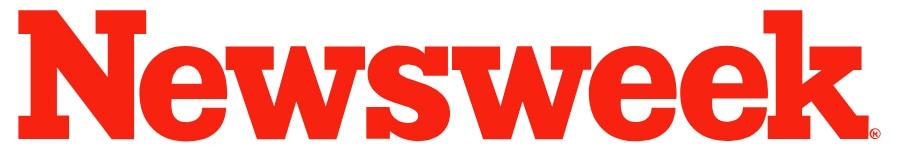 Chiki Buttah Newsweek