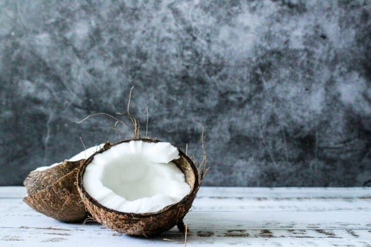 Chiki Buttah Organic Products
